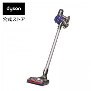 dyson_246479-01