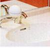 節水・節電型自動水栓